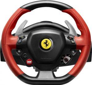 Thrustmaster VG Ferrari