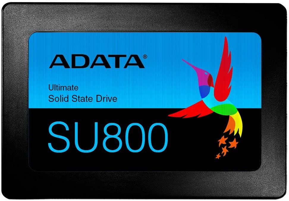 Adata ASU800SS