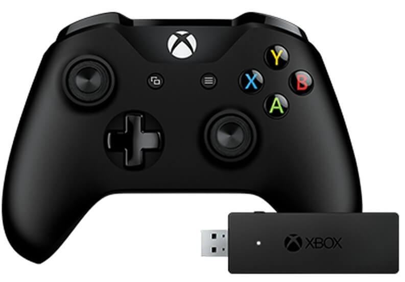 mando_inalambrico_xbox_one_negro_adaptador_wireless_pc_01_l