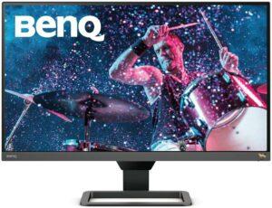 Téléviseur BenQ EW2780Q pour Xbox One x