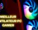 Meilleur Ventilateur pc Gamer